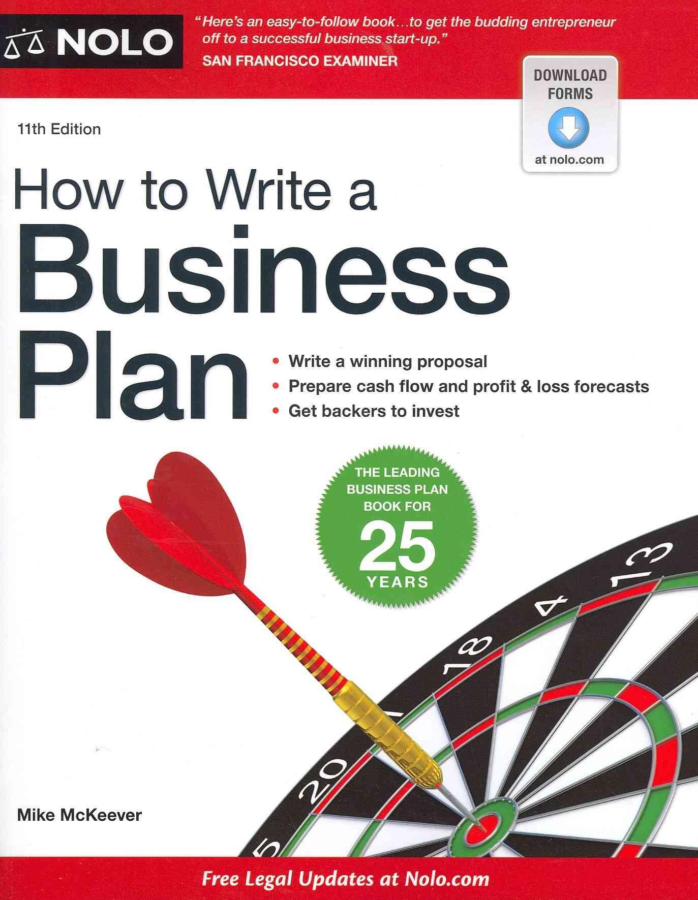 Скачать бесплатно книгу по бизнес планированию